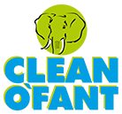 CLEANOFANT