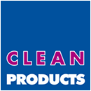 CLEANPRODUCTS
